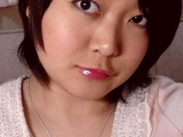 れん☆☆ちゃんのプロフィール画像
