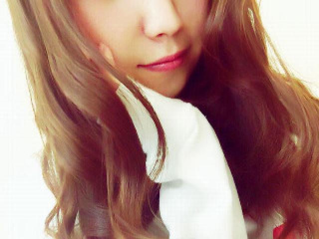み さ☆。♪ちゃんのプロフィール画像