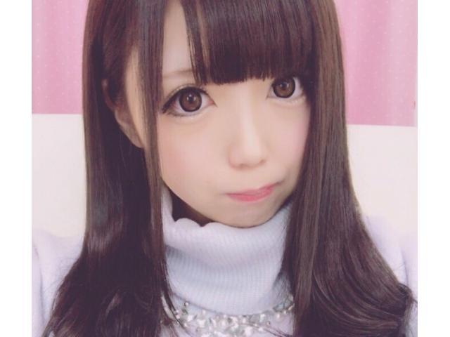 ・みゆ・♪♪ちゃんのプロフィール画像