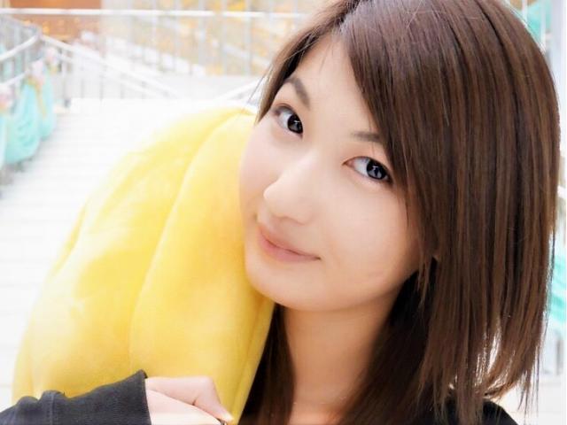 ★あき★彡ちゃんのプロフィール画像