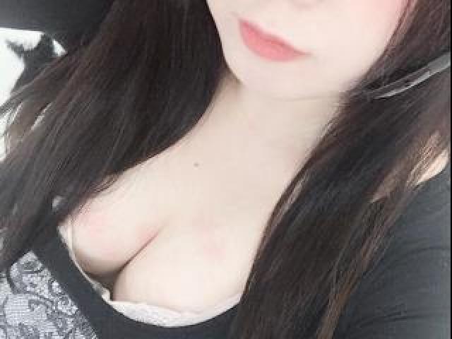 *+ふう+*ちゃんのプロフィール画像