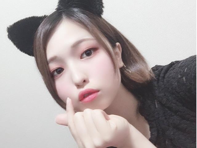 Oo りこ oOちゃんのプロフィール画像