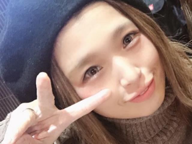 ヒ ナちゃんのプロフィール画像