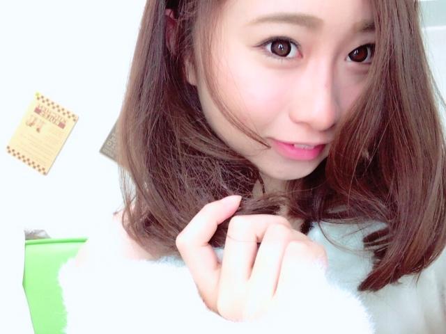 。*まりん*。ちゃんのプロフィール画像