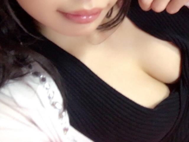 な み☆ちゃんのプロフィール画像