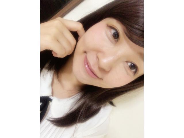 みおりちゃんのプロフィール画像