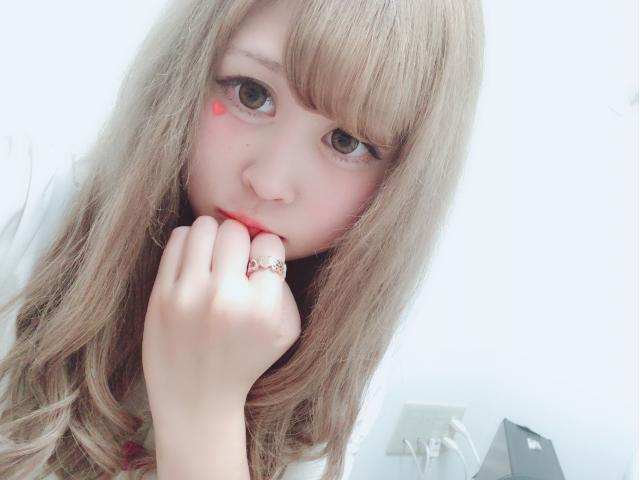 ひな*。☆ちゃんのプロフィール画像