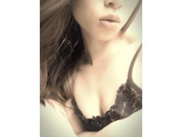 ☆。sara。☆ちゃんのプロフィール画像