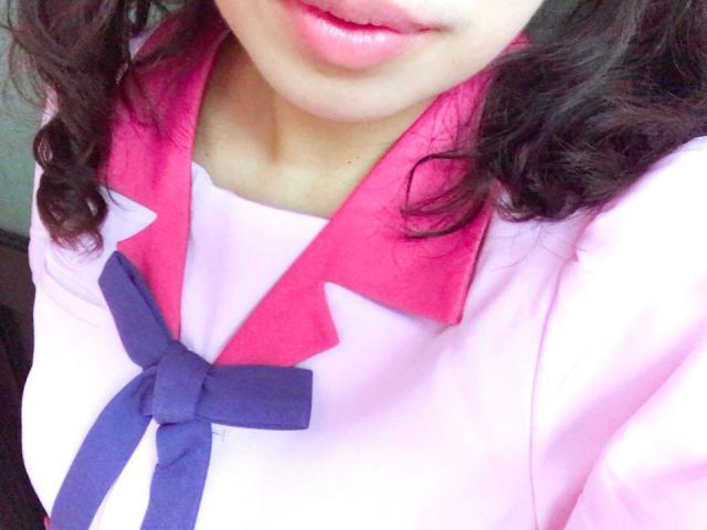 まりえ★★☆ちゃんのプロフィール画像