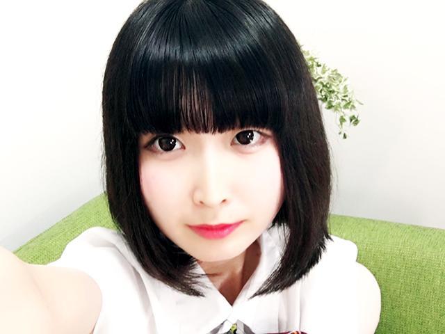 **きり**ちゃんのプロフィール画像