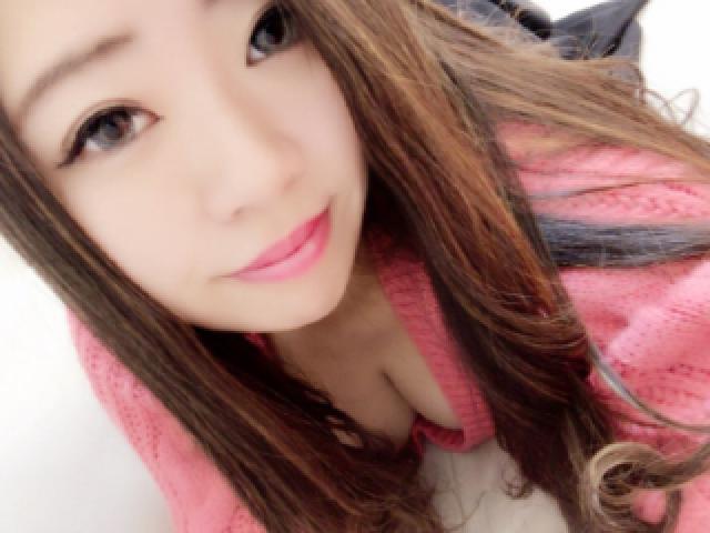 えれな*☆ちゃんのプロフィール画像
