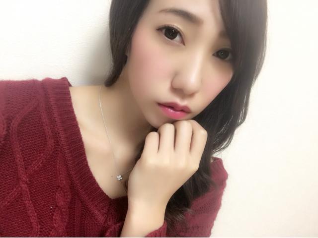 なっちゃん+**ちゃんのプロフィール画像