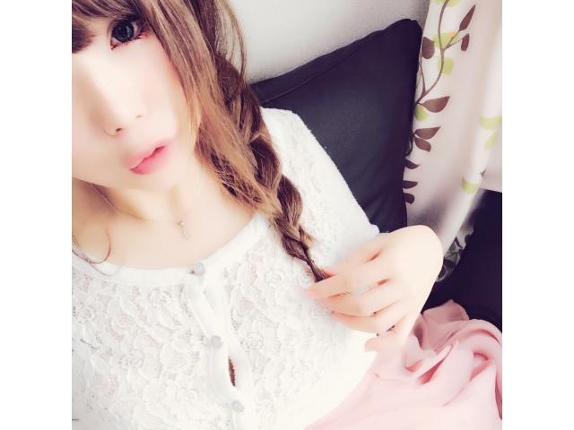 *ゆず☆*ちゃんのプロフィール画像