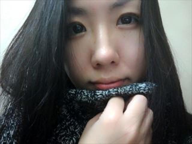ゆえ☆*。ちゃんのプロフィール画像
