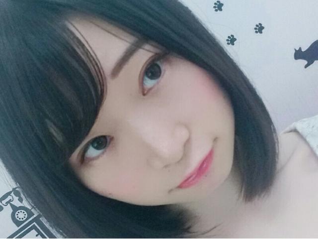 あすか+.ちゃんのプロフィール画像