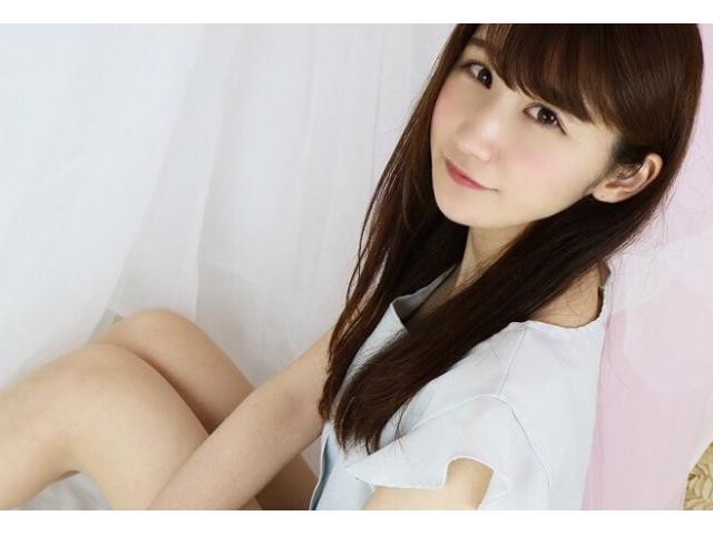 ♪みく☆♪ちゃんのプロフィール画像