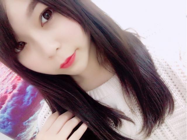 けい +*ちゃんのプロフィール画像