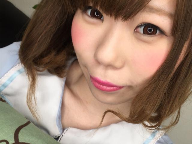 ☆あゆな☆///ちゃんのプロフィール画像