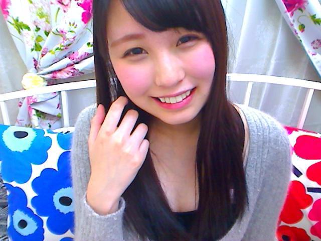 ☆あおい・。☆ちゃんのプロフィール画像