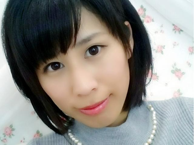 ゆあ*☆彡ちゃんのプロフィール画像