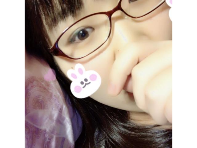 * ひな *ちゃんのプロフィール画像