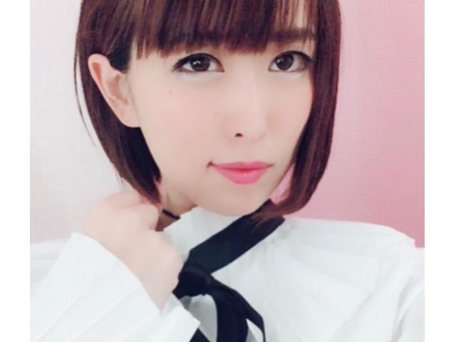 ++みぃ++ちゃんのプロフィール画像