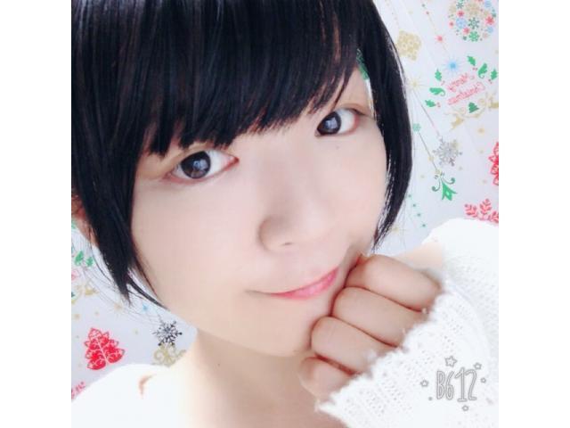 *ちっち*ちゃんのプロフィール画像
