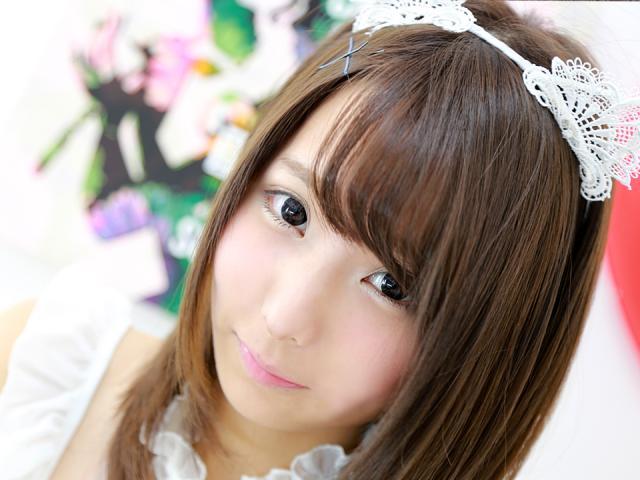 まぃこ@ちゃんのプロフィール画像