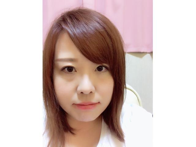 ミカ☆★ちゃんのプロフィール画像