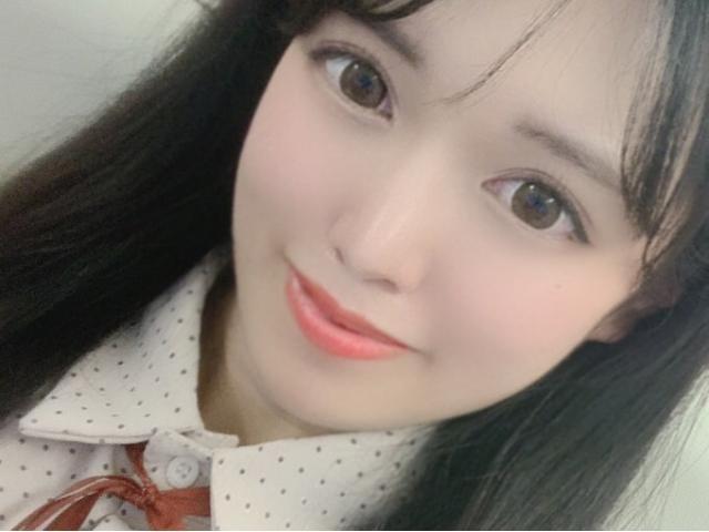 かすみ☆**ちゃんのプロフィール画像