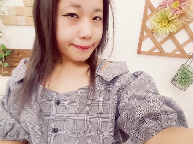 ちこ*+/ちゃんのプロフィール画像