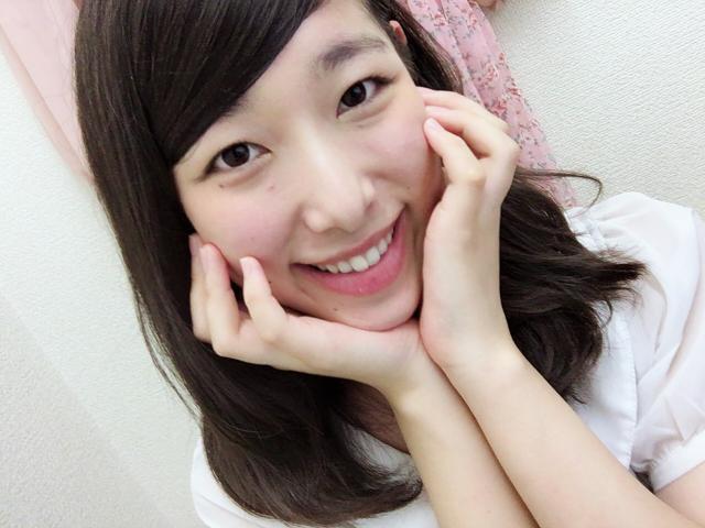 @しずかちゃんのプロフィール画像