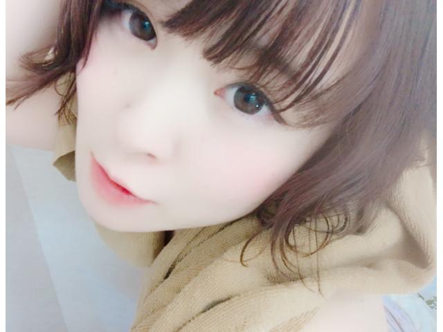 *。・なみ*。・ちゃんのプロフィール画像
