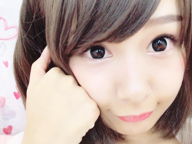 みな★★★ちゃんのプロフィール画像
