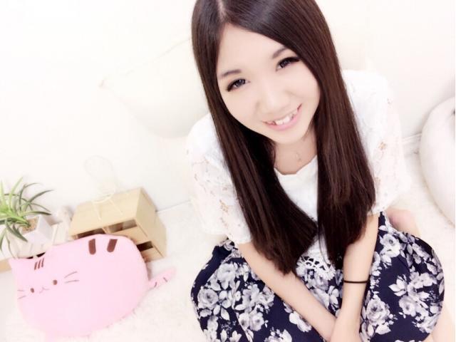 *+さき+.ちゃんのプロフィール画像