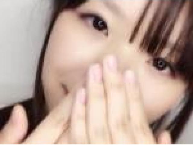 +。莉央゜+ちゃんのプロフィール画像