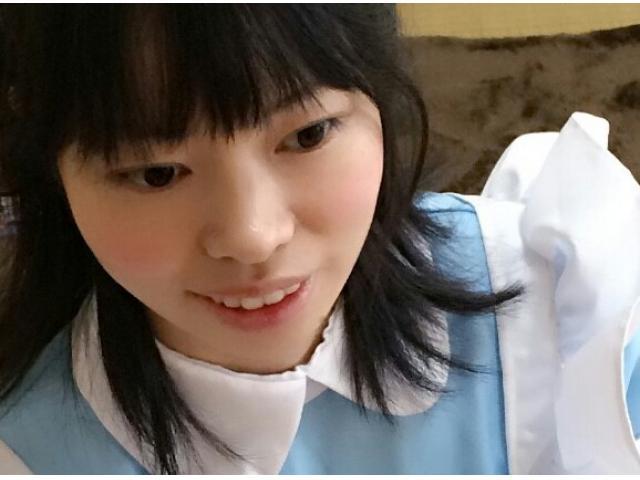 サナちゃんのプロフィール画像