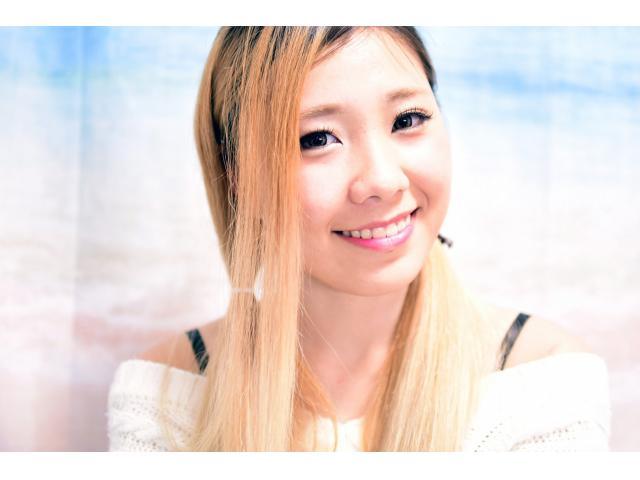かえ☆ちゃんのプロフィール画像