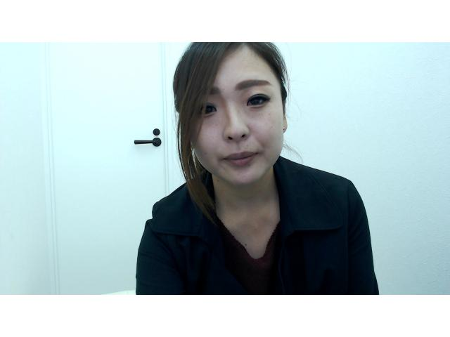 kanaちゃんちゃんのプロフィール画像