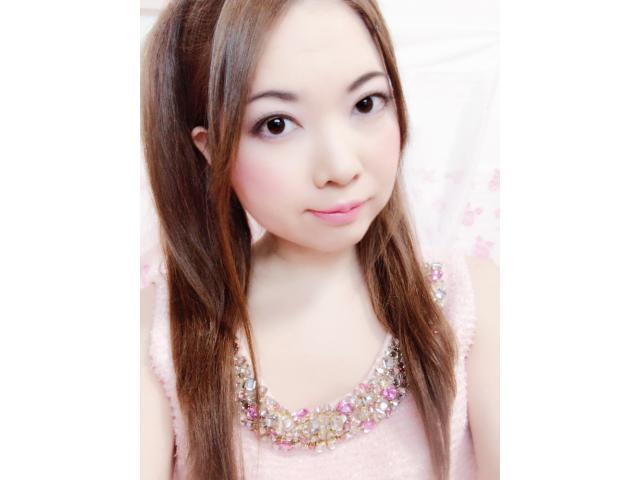 *.Ai.*ちゃんのプロフィール画像