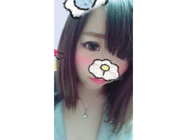 ●RIO★ちゃんのプロフィール画像