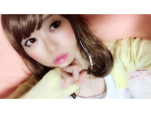 みづき♪☆ちゃんのプロフィール画像