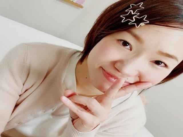 ☆るりか☆ちゃんのプロフィール画像