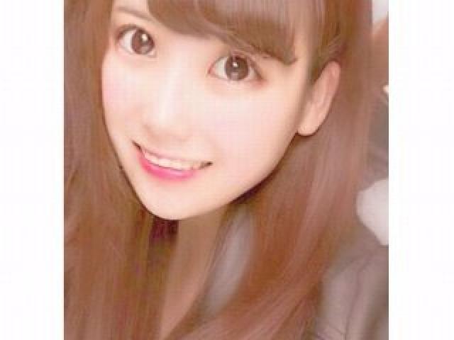 ☆さくら☆.ちゃんのプロフィール画像