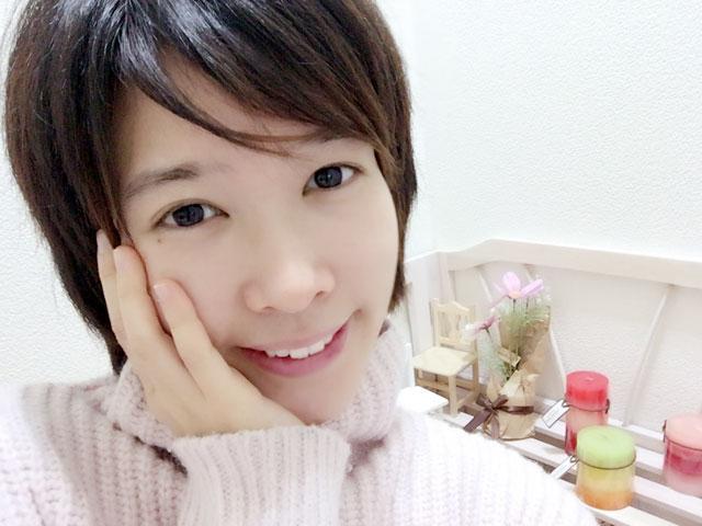*.ほたるちゃんのプロフィール画像