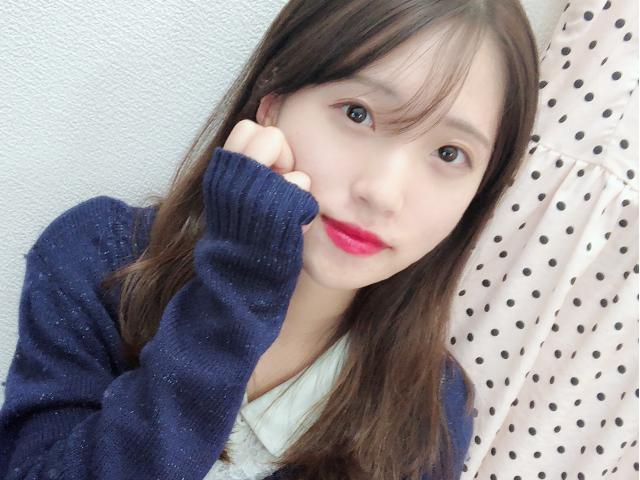 @りおなちゃんのプロフィール画像