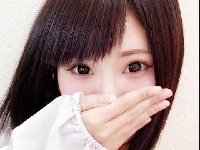 。+あん。♪ちゃんのプロフィール画像