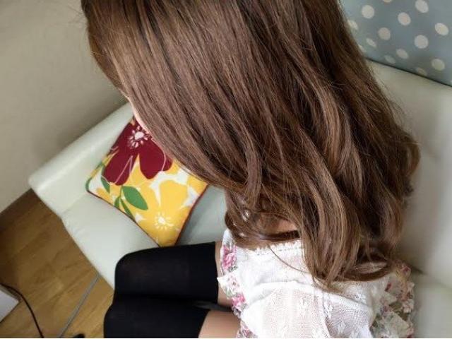 えり☆-☆ちゃんのプロフィール画像