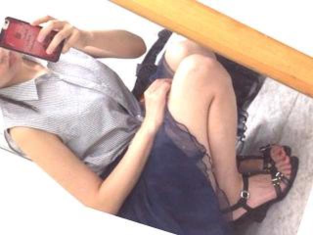 ☆なな☆''ちゃんのプロフィール画像