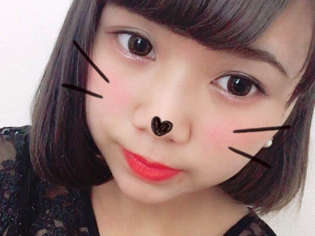 ☆えり☆.ちゃんのプロフィール画像